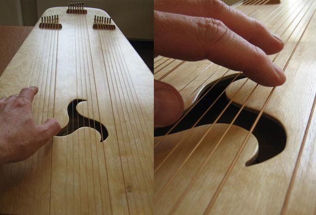 01-03instrumente